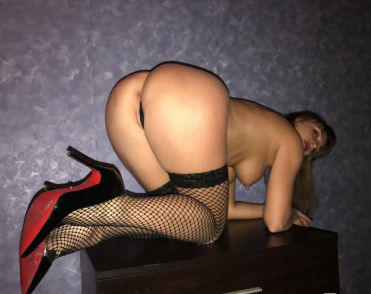 индивидулки проститутки хабаровска
