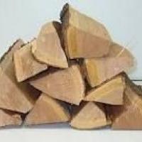 Продавам дърва за огрев в Бургас