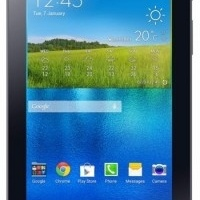 Samsung Galaxy Tab3 Lite SM-T116