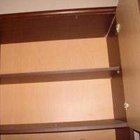 Комплект обзавеждане за стая/спалня