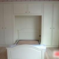 Ремонт и монтаж на мебели по домовете