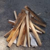 Предлагаме дърва за огрев