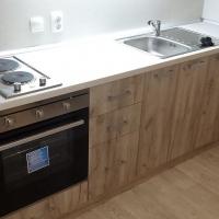 Сглобяване, монтаж и ремонт на мебели - дърводелски услуги