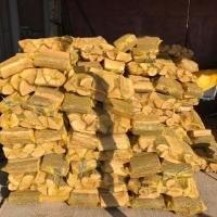Дърва за огрев - дъбови 70лв.1m3