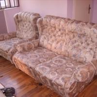 Тапицерски услуги в Пловдив по домовете
