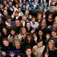 Услуги ТРЗ, консултации трудово-осигурителни, пенсионни, курсове, семинари
