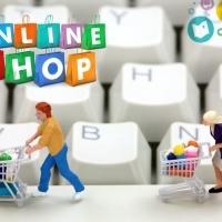 Започни бизнес днес! Купи готов,разработен онлайн магазин!!