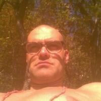 Търся дебеланка - Мъж търси жена - град София - Обяви Плюс