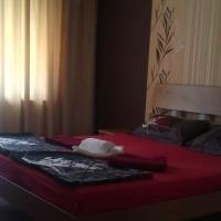 Самостоятелен апартамент в Шумен за нощувки