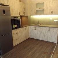 Чисто Нов 3-стаен апартамент в гр. Велико Търново-идеален център