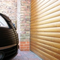 Най-добрите цени за качествени гаражни врати!