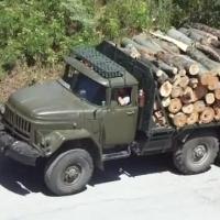 Изкупувам дърва за огрев