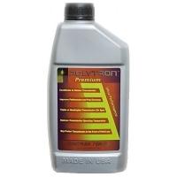 Трансмисионно масло за ръчни скорости Polytron 75W80