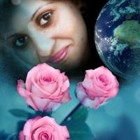 Любовната магия е най-големият успех на Маг Джиляна
