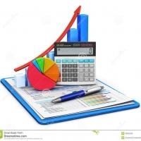 Пълно счетоводно обслужване на български ФЛ и ЮЛ