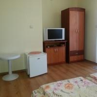 Квартири Созопол