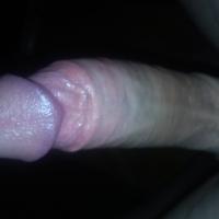 Търся жена която обича много секса.Имам страхотна идея за пари