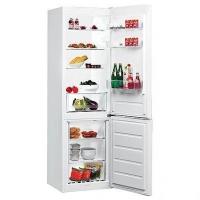Ремонт на хладилници и хлиматици по домовете