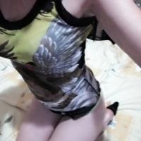 Секси изкушение в Сливен