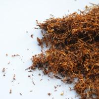 Български тютюн за цигари!