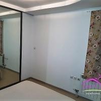 апартамент с гараж във Витоша продавам 85 000 Евро