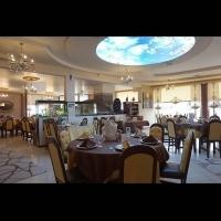 Турски ресторант Антик търси сервитьорки