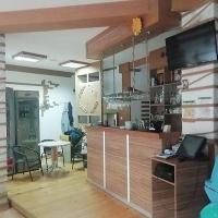 Продавам работещо заведение до центъра на Карлово