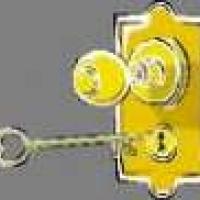 Ключар/Авто-ключар Денонощно 0889197700