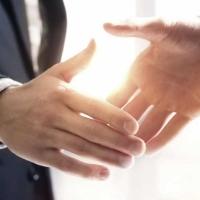 Продажба на фирми със задължения и регистрация на фирми