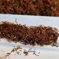 Отличен тютюн за цигари - различни видове