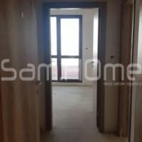 2-СТАЕН апартамент Възраждане 3 Варна