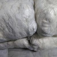 КОНЦИ ЗА БЪРСАНЕ-10 кг-24.99 лв
