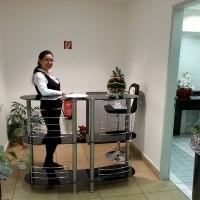Работа в Германия за мъже и жени. Почистване на санитарни помещения в молове