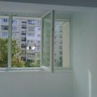 0882551735,фини шпакловки латекс,зидане на тераси,без почивен ден,започване веднага