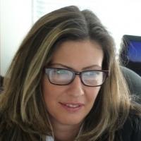 Счетоводни услуги София на най-добри цени