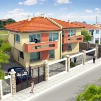 Ново строителство на къщи, ремонти за Варна и област