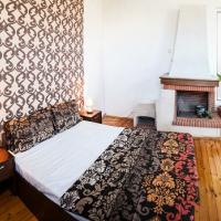 Продава многостаен /петстаен/ апартамент с два входа центъра на София. 0879594970