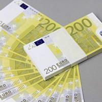 Вземете паричните си заеми от 50.000 BGN, За по-малко от 72ч