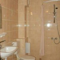 Давам под наем обзаведен едностаен апартамент във Велико Търново