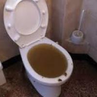 Отпушване на канали, мивки , тоалетни, сифони . 24/7