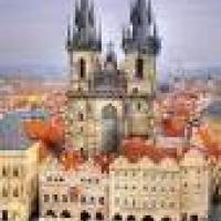 Чехия без комисион и посредници. Работни места с договор законни гарантирани 100%
