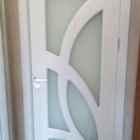 Интериорна врата Gama 208 -50% чист монтаж