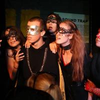 Младежка Театрална Школа