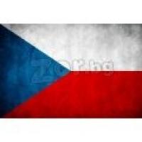 Чехия работни места законни с договор