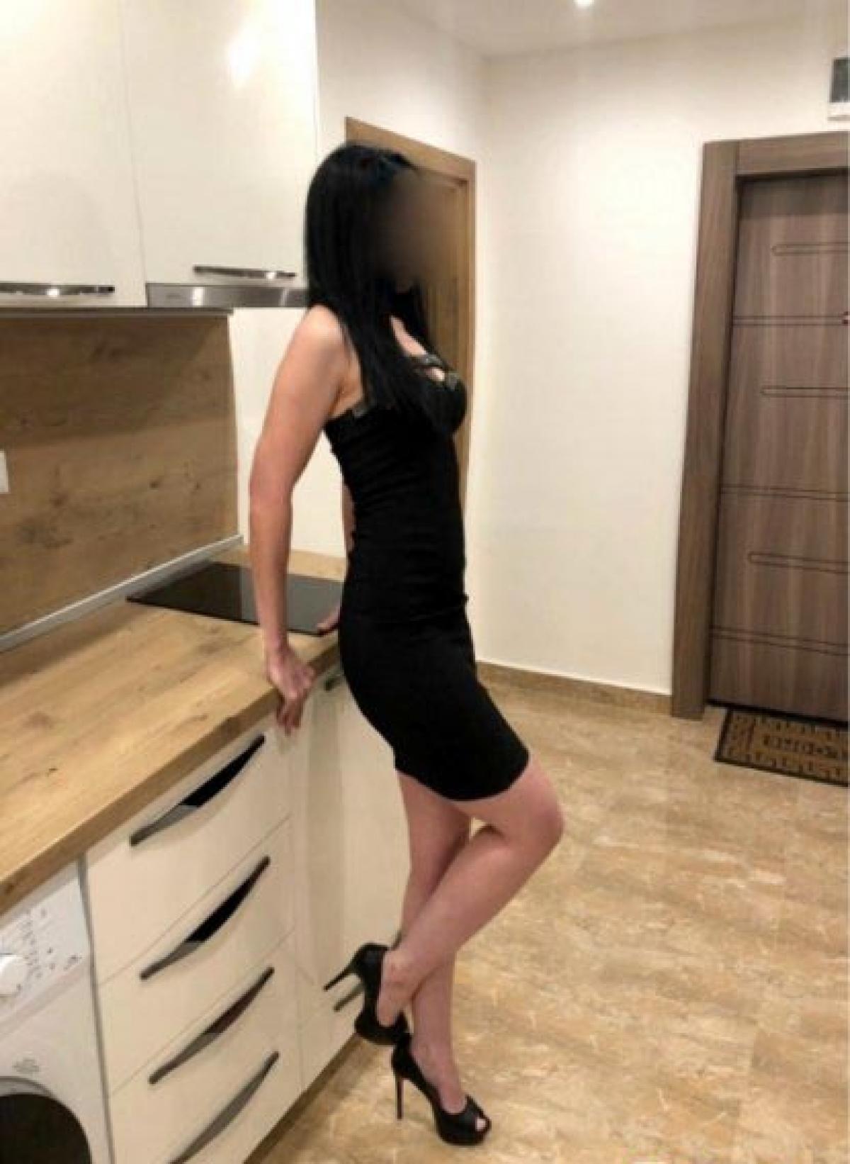 Телефоны проституток первоуральска проститутки израель