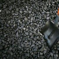 Въглища за огрев / Румънски Пелети